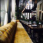 Фото Что украшает интерьер ресторана - 04062017 - пример - 004 interior of the restaurant