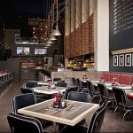 Фото Что украшает интерьер ресторана - 04062017 - пример - 006 interior of the restaurant