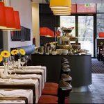 Фото Что украшает интерьер ресторана - 04062017 - пример - 008 interior of the restaurant