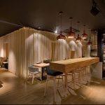 Фото Что украшает интерьер ресторана - 04062017 - пример - 011 interior of the restaurant