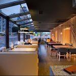 Фото Что украшает интерьер ресторана - 04062017 - пример - 016 interior of the restaurant