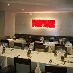 Фото Что украшает интерьер ресторана - 04062017 - пример - 021 interior of the restaurant