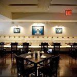 Фото Что украшает интерьер ресторана - 04062017 - пример - 024 interior of the restaurant