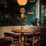 Фото Что украшает интерьер ресторана - 04062017 - пример - 026 interior of the restaurant