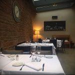 Фото Что украшает интерьер ресторана - 04062017 - пример - 028 interior of the restaurant