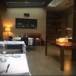 Фото Что украшает интерьер ресторана - 04062017 - пример - 030 interior of the restaurant