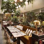 Фото Что украшает интерьер ресторана - 04062017 - пример - 037 interior of the restaurant