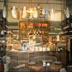 Фото Что украшает интерьер ресторана - 04062017 - пример - 038 interior of the restaurant