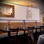 Фото Что украшает интерьер ресторана - 04062017 - пример - 041 interior of the restaurant