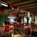 Фото Что украшает интерьер ресторана - 04062017 - пример - 043 interior of the restaurant