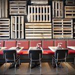 Фото Что украшает интерьер ресторана - 04062017 - пример - 052 interior of the restaurant