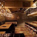 Фото Что украшает интерьер ресторана - 04062017 - пример - 054 interior of the restaurant