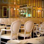 Фото Что украшает интерьер ресторана - 04062017 - пример - 061 interior of the restaurant