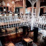 Фото Что украшает интерьер ресторана - 04062017 - пример - 062 interior of the restaurant