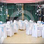 Фото Что украшает интерьер ресторана - 04062017 - пример - 073 interior of the restaurant