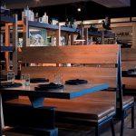 Фото Что украшает интерьер ресторана - 04062017 - пример - 080 interior of the restaurant