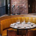 Фото Что украшает интерьер ресторана - 04062017 - пример - 081 interior of the restaurant