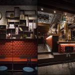 Фото Что украшает интерьер ресторана - 04062017 - пример - 082 interior of the restaurant