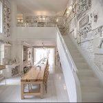Фото Что украшает интерьер ресторана - 04062017 - пример - 085 interior of the restaurant