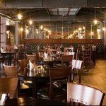 Фото Что украшает интерьер ресторана - 04062017 - пример - 089 interior of the restaurant