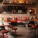 Фото Что украшает интерьер ресторана - 04062017 - пример - 096 interior of the restaurant