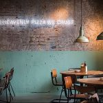 Фото Что украшает интерьер ресторана - 04062017 - пример - 101 interior of the restaurant