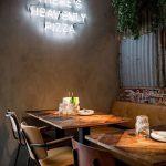Фото Что украшает интерьер ресторана - 04062017 - пример - 103 interior of the restaurant