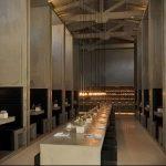 Фото Что украшает интерьер ресторана - 04062017 - пример - 105 interior of the restaurant