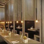 Фото Что украшает интерьер ресторана - 04062017 - пример - 106 interior of the restaurant