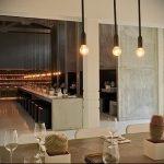 Фото Что украшает интерьер ресторана - 04062017 - пример - 107 interior of the restaurant