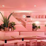 Фото Что украшает интерьер ресторана - 04062017 - пример - 112 interior of the restaurant