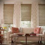 Фото Шторы и жалюзи в интерьере - 17062017 - пример - 001 Curtains and blinds in interior
