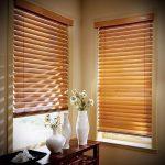 Фото Шторы и жалюзи в интерьере - 17062017 - пример - 002 Curtains and blinds in interior