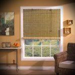 Фото Шторы и жалюзи в интерьере - 17062017 - пример - 004 Curtains and blinds in interior