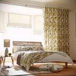 Фото Шторы и жалюзи в интерьере - 17062017 - пример - 006 Curtains and blinds in interior