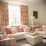 Фото Шторы и жалюзи в интерьере - 17062017 - пример - 007 Curtains and blinds in interior
