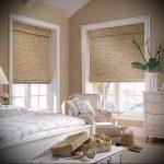 Фото Шторы и жалюзи в интерьере - 17062017 - пример - 008 Curtains and blinds in interior