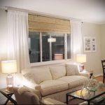 Фото Шторы и жалюзи в интерьере - 17062017 - пример - 012 Curtains and blinds in interior