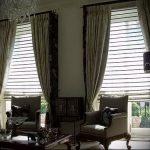 Фото Шторы и жалюзи в интерьере - 17062017 - пример - 014 Curtains and blinds in interior