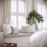 Фото Шторы и жалюзи в интерьере - 17062017 - пример - 016 Curtains and blinds in interior