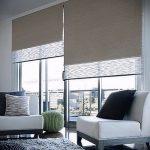 Фото Шторы и жалюзи в интерьере - 17062017 - пример - 017 Curtains and blinds in interior