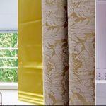 Фото Шторы и жалюзи в интерьере - 17062017 - пример - 019 Curtains and blinds in interior