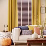 Фото Шторы и жалюзи в интерьере - 17062017 - пример - 021 Curtains and blinds in interior