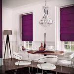 Фото Шторы и жалюзи в интерьере - 17062017 - пример - 022 Curtains and blinds in interior
