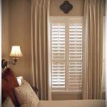 Фото Шторы и жалюзи в интерьере - 17062017 - пример - 023 Curtains and blinds in interior