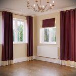 Фото Шторы и жалюзи в интерьере - 17062017 - пример - 026 Curtains and blinds in interior