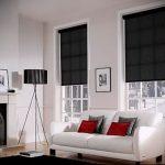 Фото Шторы и жалюзи в интерьере - 17062017 - пример - 028 Curtains and blinds in interior