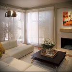 Фото Шторы и жалюзи в интерьере - 17062017 - пример - 029 Curtains and blinds in interior