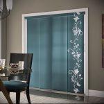 Фото Шторы и жалюзи в интерьере - 17062017 - пример - 030 Curtains and blinds in interior