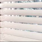 Фото Шторы и жалюзи в интерьере - 17062017 - пример - 032 Curtains and blinds in interior